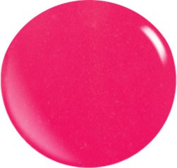 Color Acryl Powder N018/56 gr.