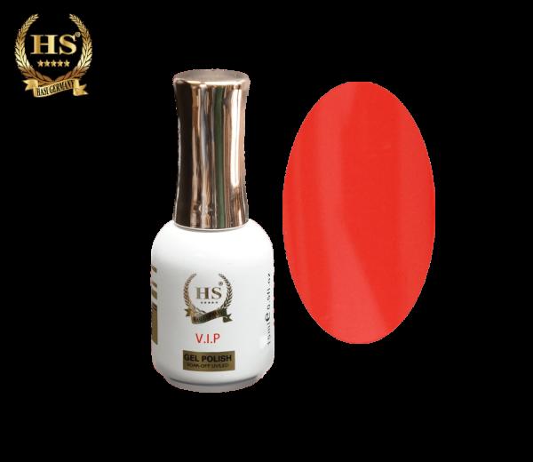 Gel-Lack N071/15ml