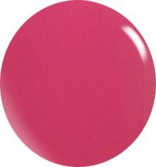 Farbgel N015/22ml