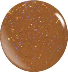 Color Acryl Powder N007/56 gr.