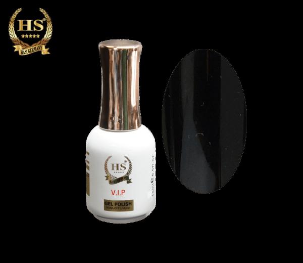 Gel-Lack N060/15ml