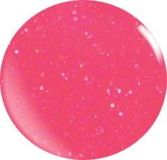 Color Acryl Powder N112/56 gr.