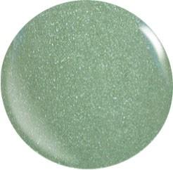 Color Acryl Powder N079/56 gr.