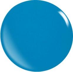Color Acryl Powder N032/56 gr.