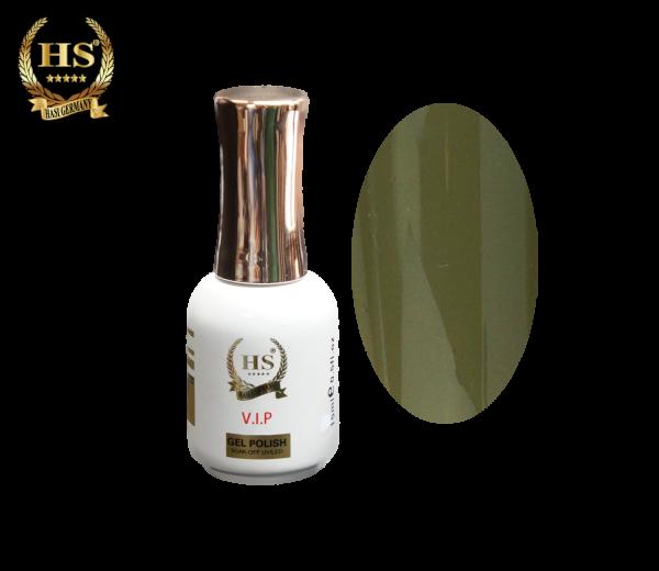 Gel-Lack N064/15ml