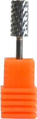 Fräser Bit - Zylinder Medium