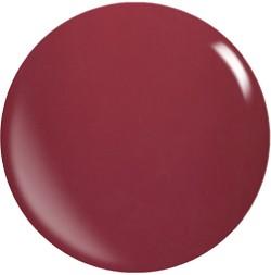 Farbgel N134/ 22 ml
