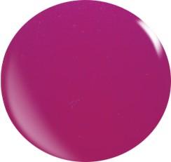 Farbgel N055/ 22 ml