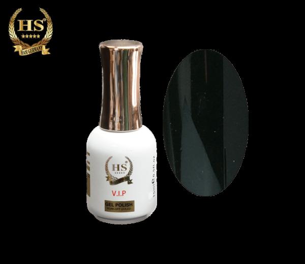 Gel-Lack N063/15ml