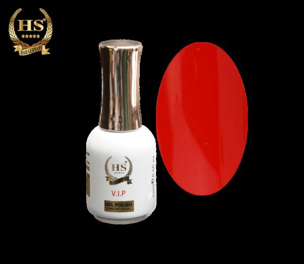Gel-Lack N104/15ml