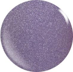 Color Acryl Powder N061/56 gr.