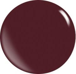 Color Acryl Powder N126/56 gr.