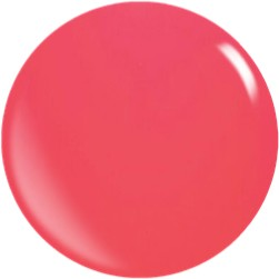 Farbgel N059/ 22 ml