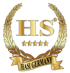 Hasi Nails Germany