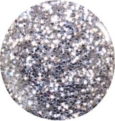 Color Acryl Powder N041/56 gr.