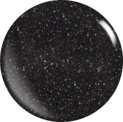 Color Acryl Powder N091/56 gr.