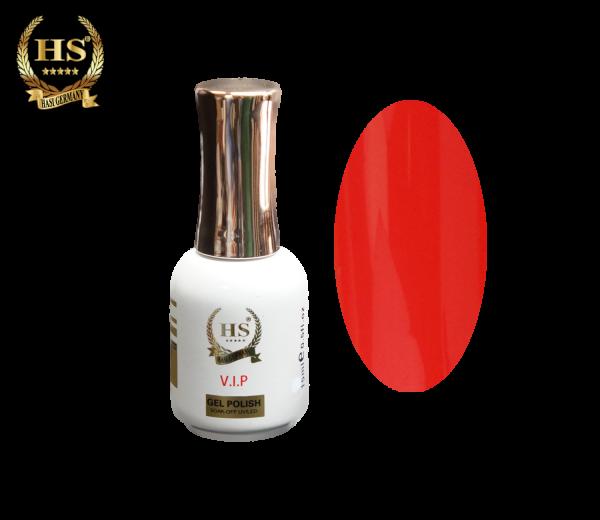 Gel-Lack N030/15ml