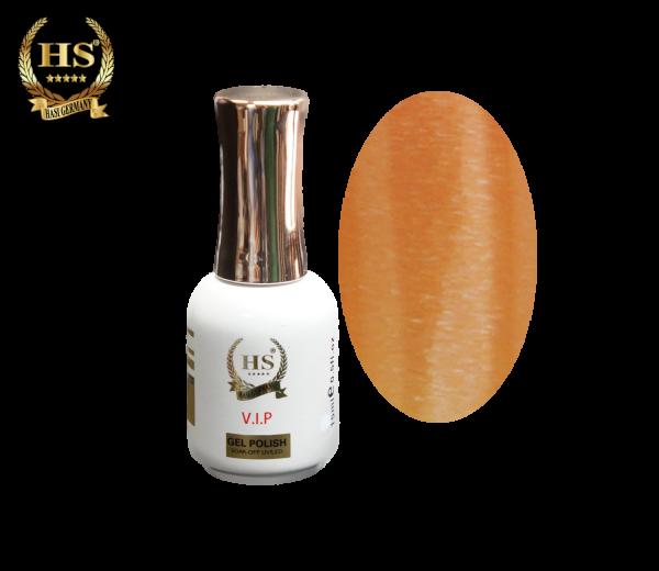 Gel-Lack N090/15ml