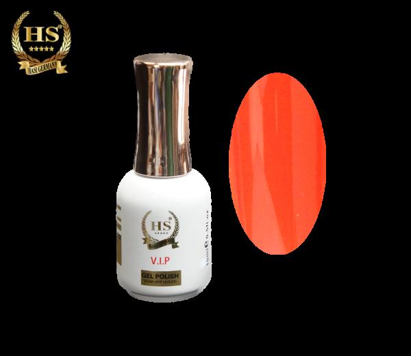 Gel-Lack N026/15ml