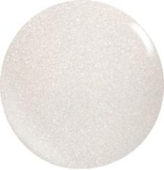 Color Acryl Powder N057/56 gr.