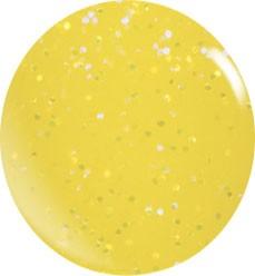 Color Acryl Powder N004/56 gr.