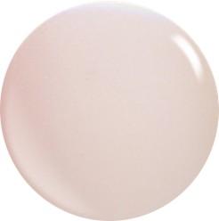 Farbgel N056/ 22 ml