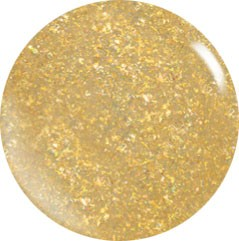 Color Acryl Powder N086/56 gr.