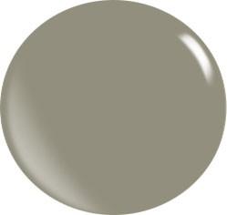 Color Acryl Powder N135/56 gr.