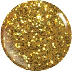 Color Acryl Powder N035/56 gr.