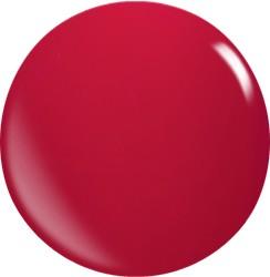 Farbgel N022/22 ml