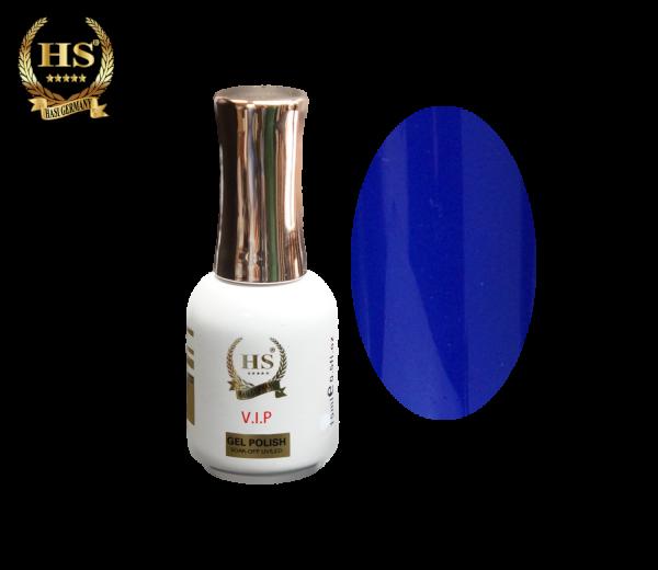 Gel-Lack N059/15ml