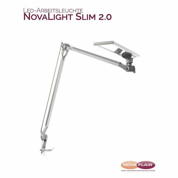 NovaLight Slim 2.0 LED