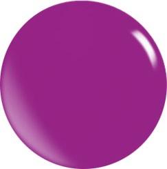 Color Acryl Powder N105/56 gr.
