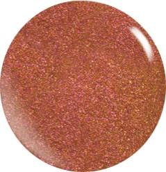 Color Acryl Powder N089/56 gr.