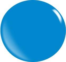 Color Acryl Powder N147/56 gr.