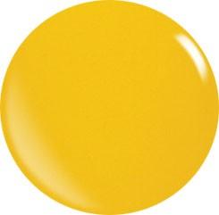 Color Acryl Powder N028/56 gr.