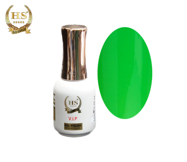 Gel-Lack N077/15ml
