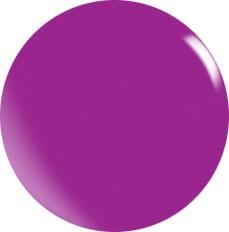 Color Acryl Powder N151/56 gr.