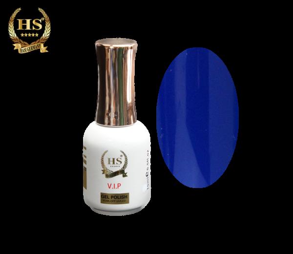 Gel-Lack N058/15ml