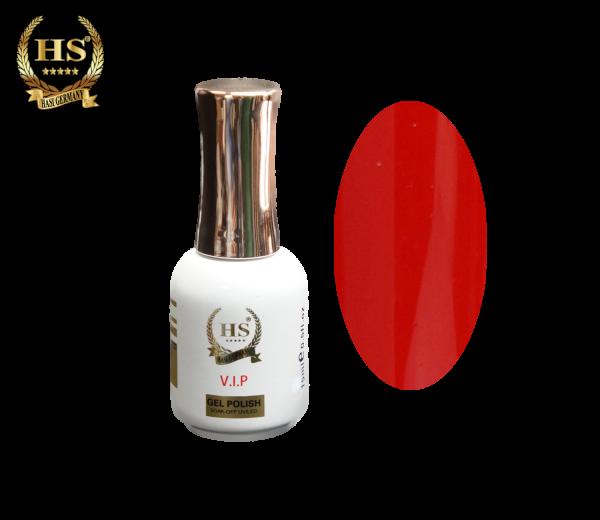 Gel-Lack N038/15ml