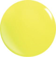 Farbgel N074/ 22 ml