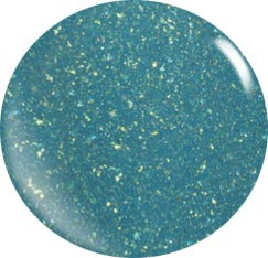 Color Acryl Powder N082/56 gr.