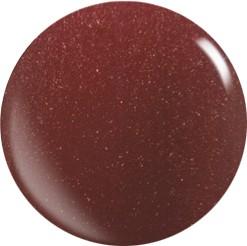 Farbgel N130/ 22 ml
