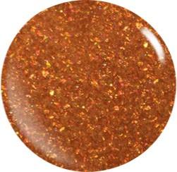 Color Acryl Powder N081/56 gr.