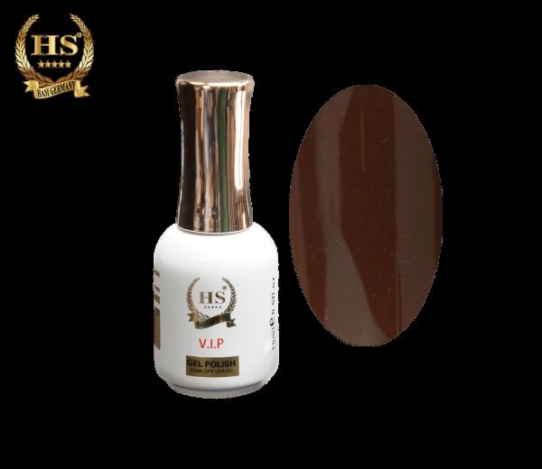Gel-Lack N066/15ml