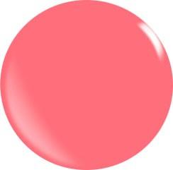 Farbgel N145/ 22 ml