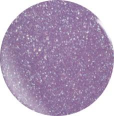 Color Acryl Powder N123/56 gr.
