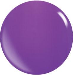 Farbgel N045/ 22 ml