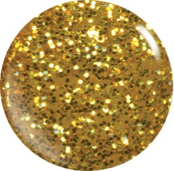 Farbgel N026/22 ml