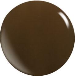 Farbgel N046/ 22 ml